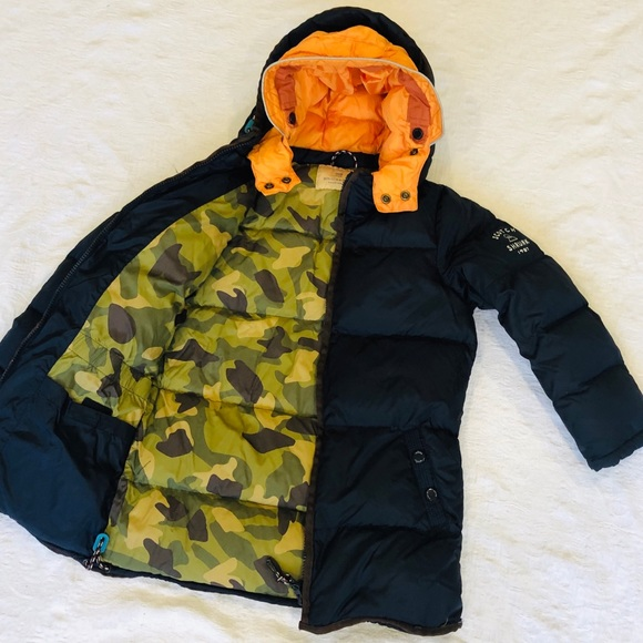 7b4c426b2272 Scotch   Soda Jackets   Coats
